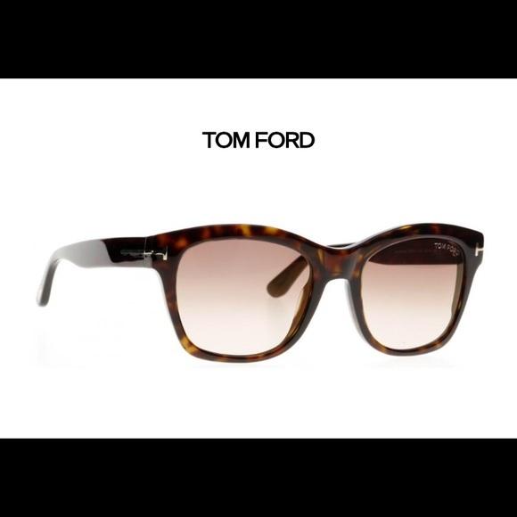 54d002fa4fe08 Tom Ford women s sunglasses. M 5b9e7044c2e9fe5655e4f7cd